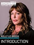 Kelly Le Brock: Introduction