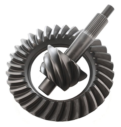 EXCel F9456 Ring and Pinion (Ford 9