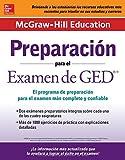 Preparación para el Examen de GED (Spanish Edition)