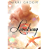 Lovestrong (The Kingdom Book 3)