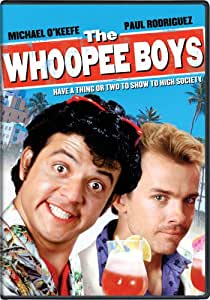 The Whoopee Boys [Import]