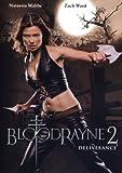 Bloodrayne 2-Deliverance [Import allemand]