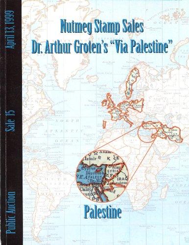 Dr. Arthur Groten