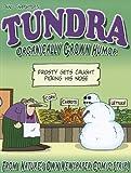 Chad Carpenter's Tundra, Chad Carpenter and Karen Carpenter, 0981629121