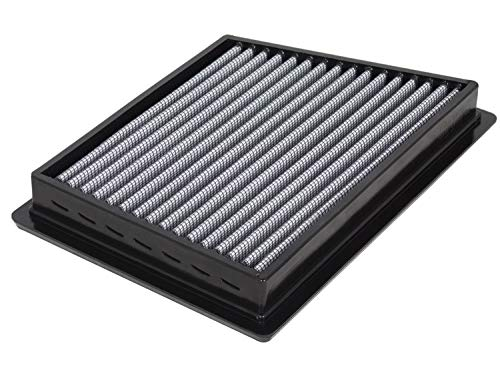 aFe Power 31-10249 Magnum FLOW Performance Air Filter (Dry, 3-Layer)