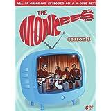 The Monkees - Season 1