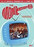 The Monkees: Season 1