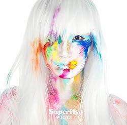カバーアーティスト|Superfly