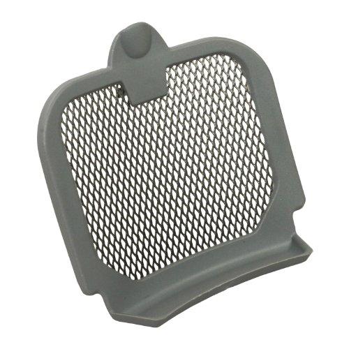 filter-for-tefal-actifry-models-al800xxx-fz700xxx-gh800xxx-genuine-tefal