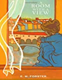 A Room with a View, E. M. Forster, 149930501X