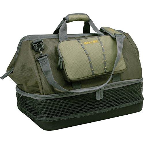 Wader Bag - 2