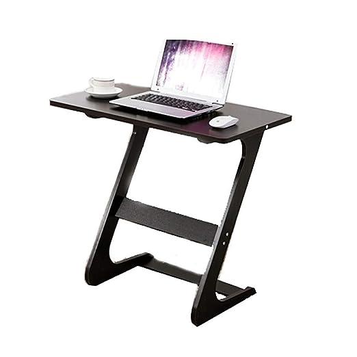 Mesa portatil Ordenador Sofa Escritorio for computadora portátil ...