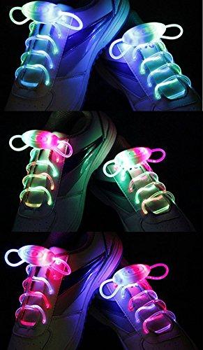 LATH.PIN - Zapatos de cordones para mujer - Stil B