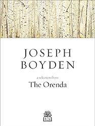 Upfronts:The Orenda