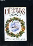 img - for Christmas in Wales: A Homecoming book / textbook / text book