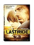 Last Ride by Music Box Films by Glendyn Ivin