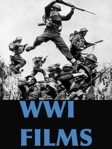 WWI Films
