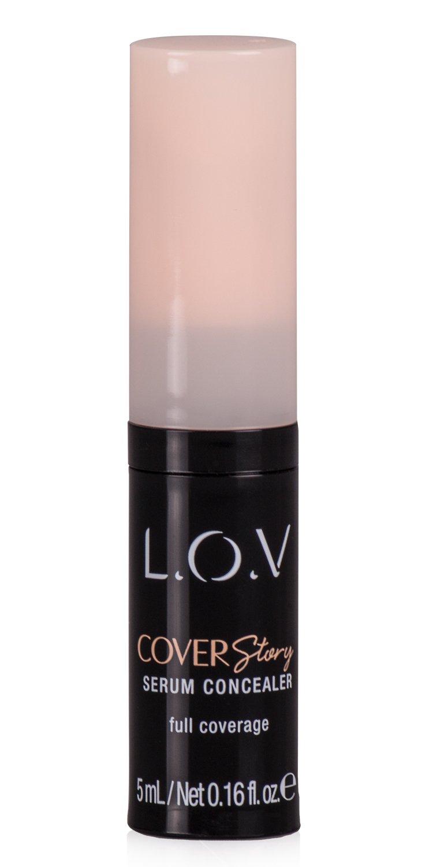 Rosa caja - Love & Kiss + + + tus Rosa caja Incluye 5 cosmético Sorpresas + + + Plus: Incluye de moda y Lifestyle Revista: Amazon.es: Hogar