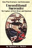 Unconditional Surrender 9781893114104