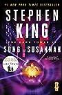 The Dark Tower VI: Song of Susannah