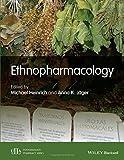 Ethnopharmacology (Postgraduate Pharmacy Series)