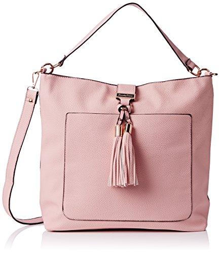 Light Swankyswans portés Tasmania Tassel Sacs épaule Pink Pink 4RqgYRx7On
