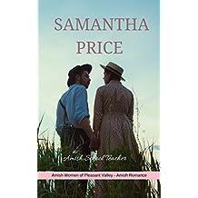 The Amish School Teacher: Amish Romance (Amish Women of Pleasant Valley Book 6)