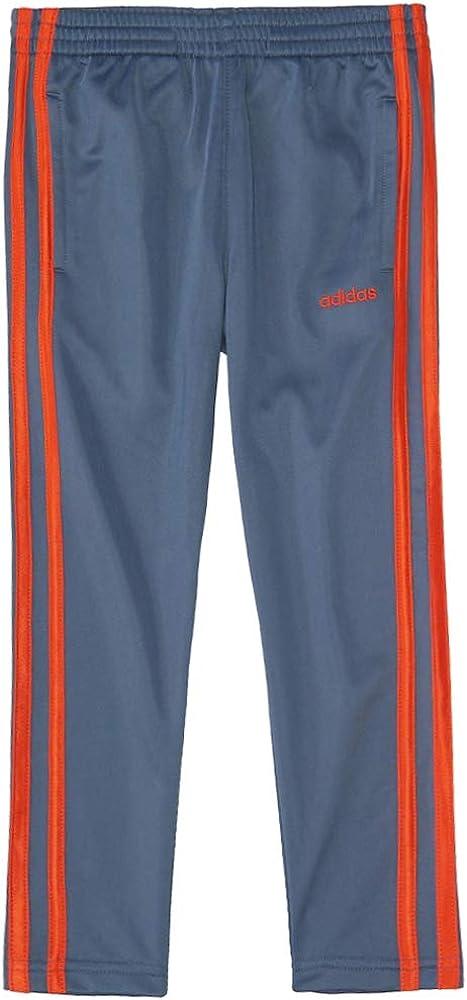 adidas Boys' Tricot Pant: Clothing