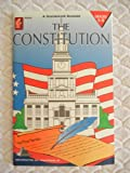 img - for The Constitution Workbook Grades 5-8 (A HOMEWORK BOOKLET) book / textbook / text book