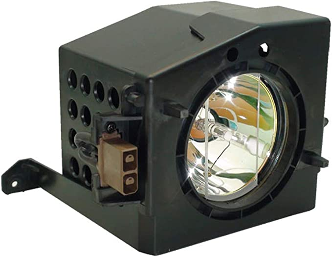 Lutema Platinum Bulb for NEC NP-PX750UJD2 Projector Lamp with Housing Original Philips Inside
