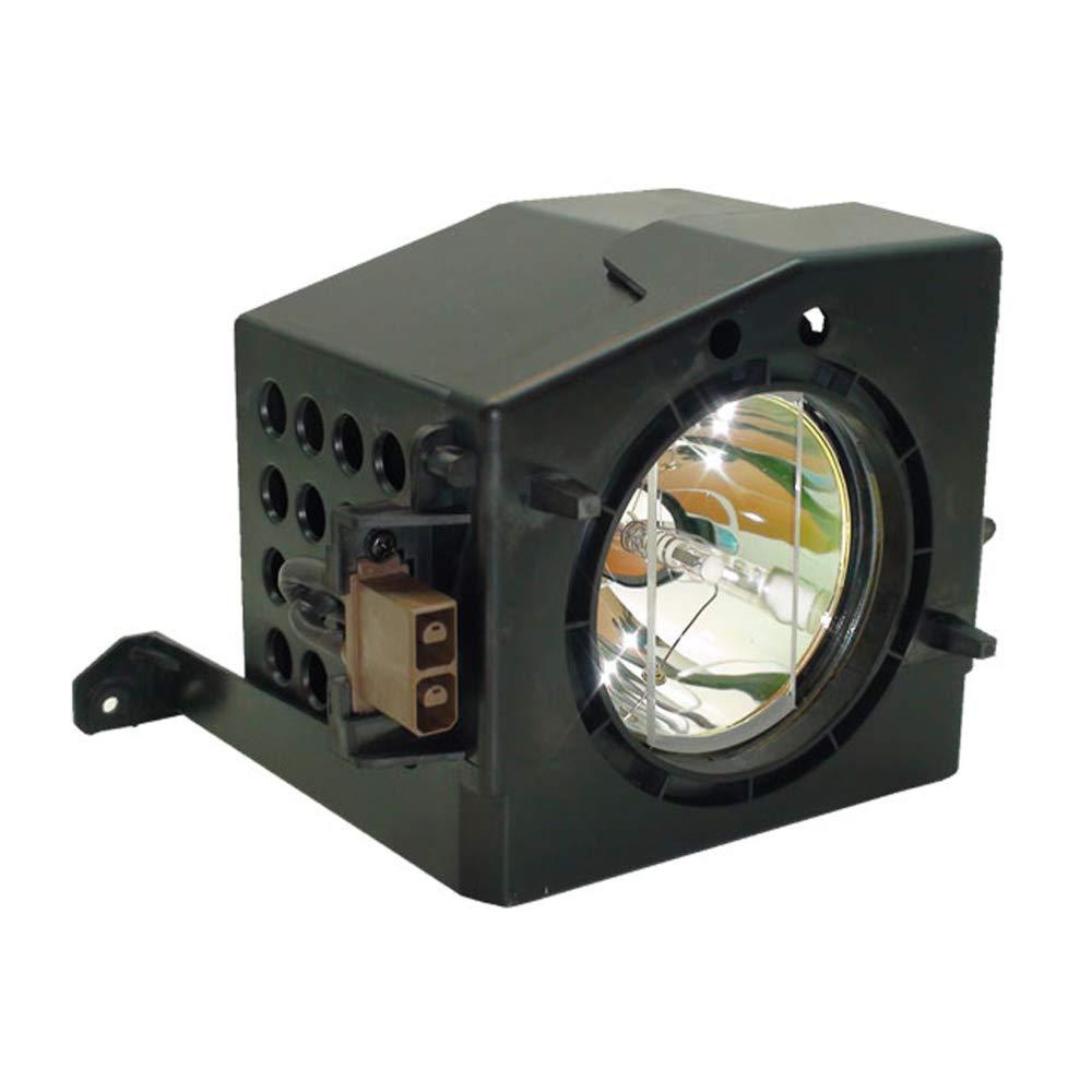 Toshiba 52HMX84 DLP Projection TV Lamp with High Quality Ushio Bulb Inside