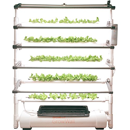 Hydroponics Systems Gardening Equipment Grow Lights in US - 9