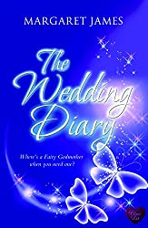 The Wedding Diary (Choc Lit) (Charton Minster Book 4) (English Edition)