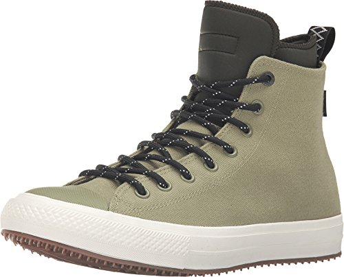 91d7dc07350 Converse Chuck Taylor All Star II Shield Canvas Sneaker Boot ...