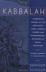 Kabbalah (Meridian)
