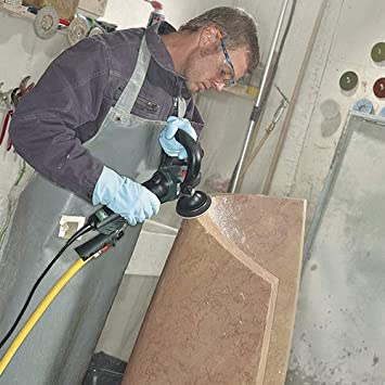Metabo PWE 11100 featured image 7