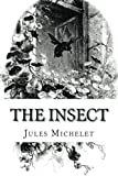 img - for The Insect book / textbook / text book