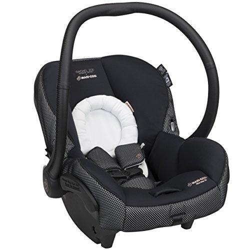 Amazon.com: Maxi-Cosi Mico Max 30 - Asiento infantil para ...