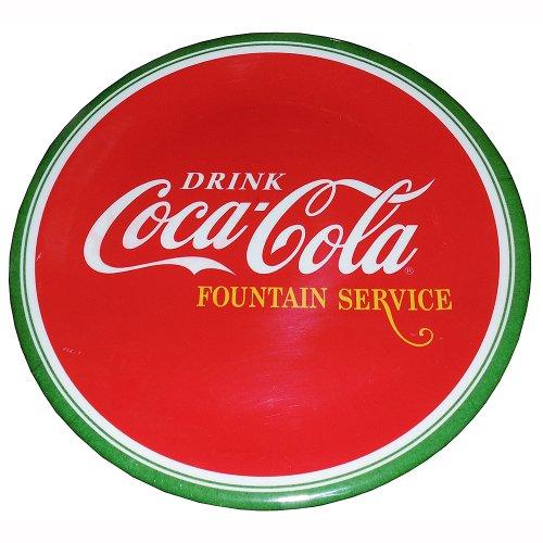 Coca Cola Dinner (Coca Cola 9