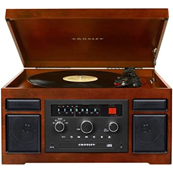 51oriJ0kecL._SL500_AC_SS350_ amazon com crosley stereo turntable sound system cr66 pa  at edmiracle.co