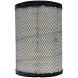 Luber-finer LAF1878 Heavy Duty Air Filter