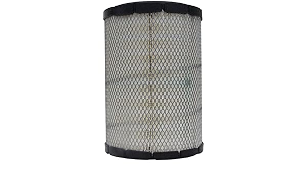 Luber-finer LAF4179 Heavy Duty Air Filter