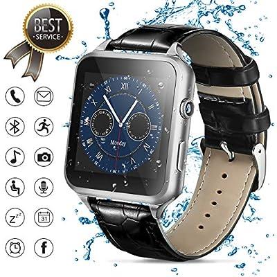 smart-watch-bluetooth-smartwatch-2