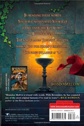 Beyonders A World Without Heroes Pdf