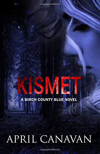 Download Kismet (Birch County Blue) (Volume 1) PDF