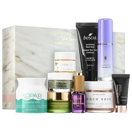 Sephora Skin Care Products - 8