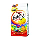 Pepperidge Farm Goldfish Colours, 180g