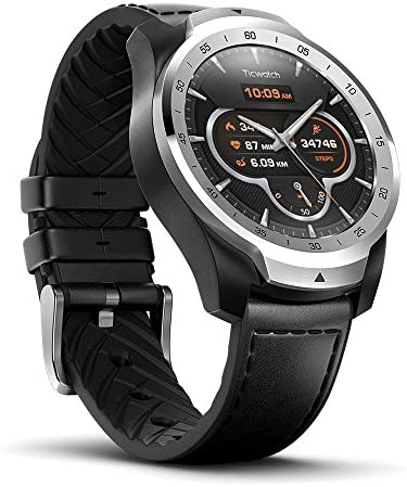 TicWatch Bluetooth Payments Assistant Compatible product image