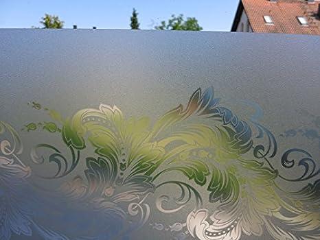 Ventana pantalla barroco Vitro – Metro – 67,5 cm de altura ...