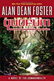 Quofum, Alan Dean Foster, 0345496051